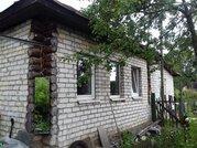 Продажа дома, Ярославль, Переулок 11-й Маяковского