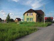 Продажа дома, Штакульская, Нижнетавдинский район - Фото 1