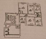 Пятикомнатная квартира в п. Ржавки - Фото 2
