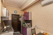 Продается квартира, , 51м2 - Фото 5