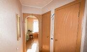 2х-комнатная квартира на Московском пр-те, Купить квартиру в Ярославле по недорогой цене, ID объекта - 327388250 - Фото 12