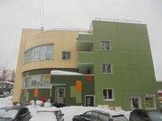 Продажа торгового помещения, м. Беляево, Москва - Фото 2