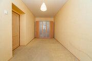 Купить квартиру ул. Строителей, 21 - Фото 4