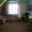 Продажа 3-х комнатная квартира