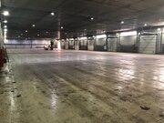 Аренда склада 2736 м2,/мес., Аренда склада в Мытищах, ID объекта - 900558044 - Фото 2