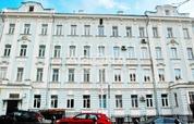 Продажа торгового помещения, м. Трубная, Рождественский б-р. - Фото 1