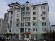 Продажа готового бизнеса, Белгород, Ул. Шумилова - Фото 1