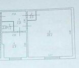 Продажа 1-комнатной квартиры г. Волосово, пр. Вингиссара, д.115 - Фото 2