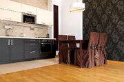 Двухкомнатная квартира в лучшем комплексе Приморского парка Ялты! - Фото 4
