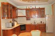 48 000 000 Руб., Продаётся особняк 700 м2 на ул. Охотничья в Сахарном долу., Продажа домов и коттеджей в Нижнем Новгороде, ID объекта - 502637614 - Фото 6