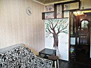 1-к квартира ул. Георгия Искакова, 142 - Фото 5