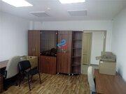 Продается офис с мебелью 124м2 на Сун-Ят-Сена, Продажа офисов в Уфе, ID объекта - 600828893 - Фото 8