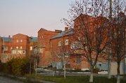 Продам коттедж/дом в Рязанской области в Новомичуринске - Фото 2