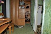 Продается квартира Респ Адыгея, Тахтамукайский р-н, пгт Яблоновский, ., Продажа квартир Яблоновский, Тахтамукайский район, ID объекта - 333423074 - Фото 4