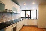 Продажа квартиры, Купить квартиру Рига, Латвия по недорогой цене, ID объекта - 313138306 - Фото 4