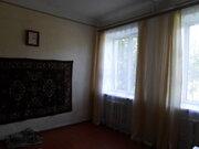 3 ком Балтийская 9, Купить квартиру в Ульяновске по недорогой цене, ID объекта - 321148420 - Фото 4