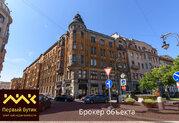Предлагается в продажа уникальная квартира в самом центре «Золотого.