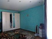 5 600 000 Руб., Дом под ключ, Продажа домов и коттеджей в Белгороде, ID объекта - 502006249 - Фото 13