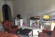 Продается однокомнатная квартира, Купить квартиру в Апрелевке по недорогой цене, ID объекта - 320753876 - Фото 4
