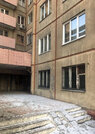 1-к 36 м2 Комсомольский проспект, 18 - Фото 4
