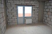 Продажа 1-комнатной квартиры, 28.9 м2, Архитектора Валерия Зянкина, д. .