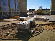 Продается 1-комн. квартира в центре г. Звенигород - Фото 3