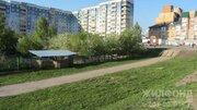 Продажа квартир ул. Высоцкого, д.27