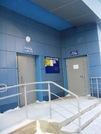 Проточная 6 однокомнатная рядом с метро Козья слобода, Купить квартиру в Казани по недорогой цене, ID объекта - 321670506 - Фото 4