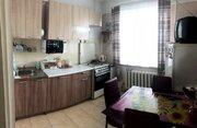 3-комнатная квартира ул. Алданская - Фото 1