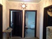 Продается 4-комн. квартира 96 м2, м.Ховрино - Фото 1