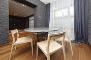 425 000 €, Продажа квартиры, Balasta dambis, Купить квартиру Рига, Латвия по недорогой цене, ID объекта - 320313090 - Фото 3