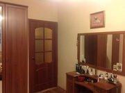 Продам 3-х комнатную квартиру на пр. Молодежном, Купить квартиру в Нижнем Новгороде по недорогой цене, ID объекта - 314849554 - Фото 10