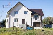 Продажа дома, Мичуринский, Новосибирский район, СНТ Огонек-1 - Фото 2