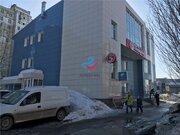 Уютный офис 44 м2 в Сипайлово, Продажа офисов в Уфе, ID объекта - 600633025 - Фото 7