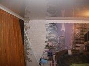 Продам 1-комн. квартиру вторичного фонда в Московском р-не, Купить квартиру в Рязани по недорогой цене, ID объекта - 323450814 - Фото 2