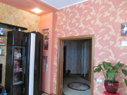 1 ком.квартира по ул.Орджоникидзе д.96 - Фото 4