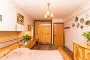 Продам 2-к квартиру, Иркутск город, улица Иосифа Уткина 19 - Фото 4