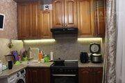 Продается 3-х комнатная квартира в самом чистом районе Москвы - Фото 2