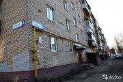 Купить квартиру ул. Лесная