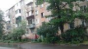 Продажа квартиры, Кемерово, Ул. Волгоградская