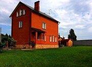 Продажа дома, Наро-Фоминский район