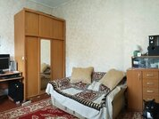 Продам 1 кк квартиру на Ревякина - Фото 1