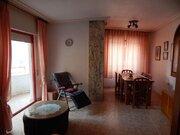 68 000 €, Продажа квартиры, Торревьеха, Аликанте, Купить квартиру Торревьеха, Испания по недорогой цене, ID объекта - 313144953 - Фото 2
