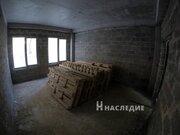 Продается 1-к квартира Пятигорская
