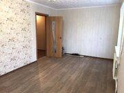 Продажа 1-к квартиры на Дружбы 6 за 899000 руб