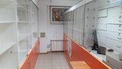 Продается Торговая площадь. , Краснодар город, улица Фадеева 429/1 - Фото 1