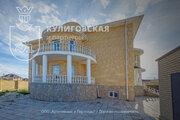 Отдельностоящее здание площадь 770 кв.м. пос.Полеводство Екатеринбург - Фото 5