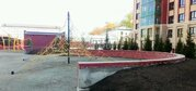 3 600 000 Руб., Продажа квартиры, Новосибирск, Ул. Планетная, Продажа квартир в Новосибирске, ID объекта - 334015268 - Фото 10