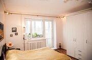 Продается 3-комнатная квартира. г. Чехов, ул. Чехова, д. 2. - Фото 4