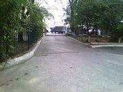 Снять трехкомнатную квартиру в центре Новороссийска, Аренда квартир в Новороссийске, ID объекта - 326586736 - Фото 11